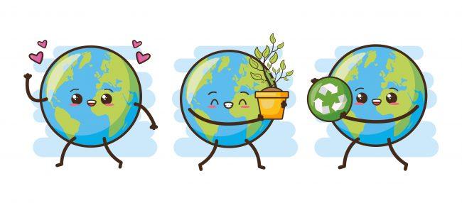 Ekologiczne rozwiązanie w branży beauty