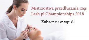 Mistrzostwa w Poznaniu