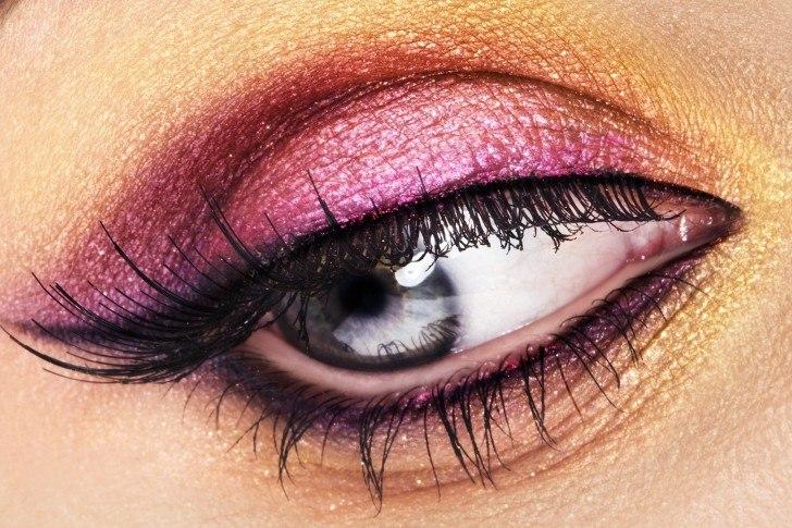 eyelashes-growtheyelashes-falling-outeyelashes-growvaseline-eyelasheseyelashes-photoshopeyelashes-grow-back
